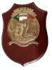 Crest MM-3
