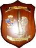 Crest EI-1