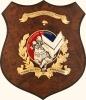 Crest SICUR-4