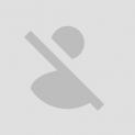 DIFESA: CALIPARI (PD), FINALMENTE POSSIAMO AVVIARE CONFRONTO SU RAPPRESENTANZE