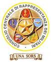 Difesa: più diritti e più tutele per i militari italiani