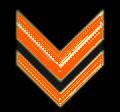 Riordino: comunicazione di servizio