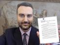 Disparità stipendiali tra Sergenti e Graduati: il Ministro Trenta elude l'interrogazione del Senatore Mininno