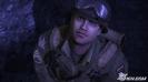 Sergenti (film-cartoon-ecc)