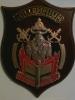 Crest Marina Militare