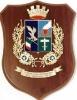Crest SICUR-1