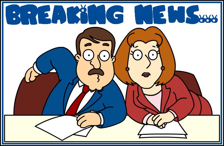 breaking-news1.png